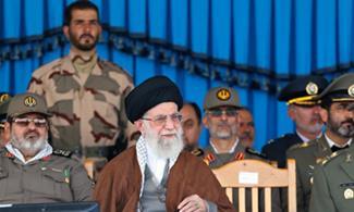 اندک بیاحترامی به حجاج ایرانی و عمل نکردن به وظایف در قبال بدنهای مطهر موجب عکسالعمل ایران خواهد شد/ عکس العمل ایران سخت و خشن خواهد بود