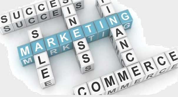 طرح بازاریابی چیست و چگونه یک طرح بازاریابی بنویسیم؟