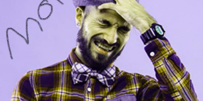 ۱۴ سایت حرفه ای آموزش کسب و کارهای اینترنتی رایگان که خوبست هر کارآفرینی آنراببیند