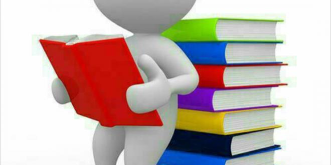 خلاصه ۴۰ کتاب مدیریت در ۴۰ جمله ی کاربردی